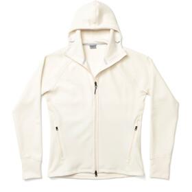 Houdini Mono Air Houdi Fleece Jacket Men, blanco